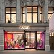 LOEWE罗意威新店于伦敦梅菲尔区盛大开幕