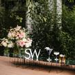 勾勒時髦輪廓寫意未來風格,華美之履正啟程 Stuart Weitzman攜2019秋冬系列于北京今格藝術中心優雅登場