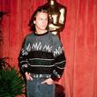 为什么九十年代的红毯是终极的时尚复古