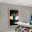 Acne Studios于野獸派風格新總部Floragatan 13打造設計烏托邦
