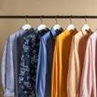 GANT 時髦「衣」周 摩登精英的日常之選