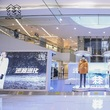 KOLON SPORT | 迎寒進化,出街型炸  北京東方新天地Pop-Up Store盛大開幕
