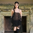 VERA WANG于紐約時裝周發布2020秋冬成衣系列