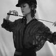 优雅从容的时代 Brunello Cucinelli 2020秋冬女士系列