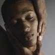 護膚品走向性別中立 按性別分類護膚品是否還有必要?