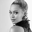 您现在需要听的 10 首不太知名的 Beyoncé 歌曲