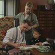 奥斯卡获奖电影《乔乔的异想世界》预售进行中  年度口碑佳作  笑中带泪直击人心