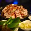 吃遍韩国 领略舌尖上的韩国美食