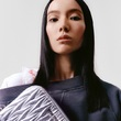 Miu Miu 2021中国新年甄选系列广告大片