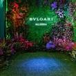意式欢愉 缤纷加乘  THE BVLGARI ALLEGRA COLLECTION  宝格丽悦享盛典系列全球首发