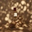 Massimo Dutti发布全新香水系列
