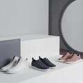 ECCO 推出SOFT 1柔酷1号系列——简约+复古才是时尚界的一股清流