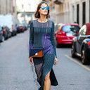 女人啊 你的衣橱不能只有高跟鞋和小黑裙