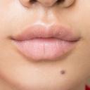 润唇膏不离身的冬天,为什么嘴唇还是干燥到脱皮?
