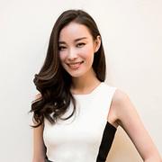 高圆圆倪妮霍思燕领衔,上海时装周群星助阵