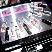 Dior迪奥北京君太百货彩妆概念店体验活动