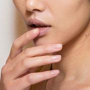 解决指甲发黄的8个方法