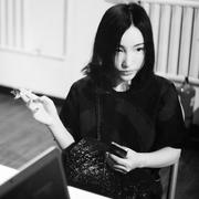 化妆师 琪琪