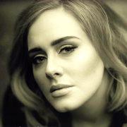Adele《HELLO》新曲新形象, 胖女孩的时尚穿衣经