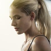 呼吸式减肥法,让减肥变得更容易