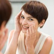 【护肤百问】换季时的肌肤问题怎么解决?