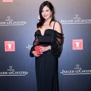 众明星将佩戴积家腕表 闪耀第19届上海国际电影节