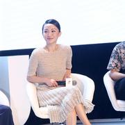CHANEL明星着装|周迅─2016新浪微博电影之夜和上海电影节