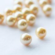 一颗完美无瑕的珍珠 是如何诞生的?