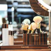 TOM FORD BEAUTY美妆零售柜台全新揭幕