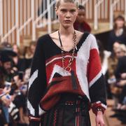 TOD'S 2016 秋冬女装系列重点产品介绍 演绎意大利手工制作艺术法则