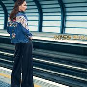 Miss Sixty x Gal Gadot  25周年联名限量系列