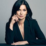 LA PERLA宣布JULIA HAART出任创意总监并推出女士成衣系列