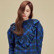 LUCKY CHOUETTE × YOOX 独家合作系列于YOOX线上首发 POP-UP商店限时展售