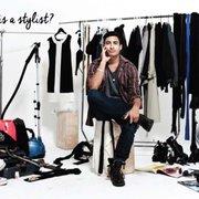 行走的时尚造型百科做老师是一种怎样的体验?