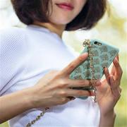 章子怡、孙俪、陈燃都在用的手机壳,原来这么有故事