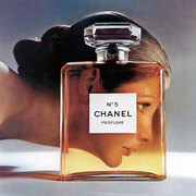 香水到底怎么选?让你的香水不会迎风没的方法