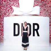全新Miss Dior迪奥小姐香水派对