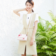 Longchamp2017七夕情人节系列