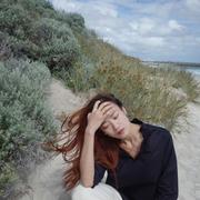 珠宝设计师品牌Sia Karati新系列发布——Essence新奢侈 慢生活