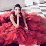 【一周要闻】福布斯公布全球最高薪模特 Kendall Jenner打败Gisele Bündchen