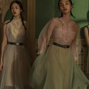 Prada中国线上精品店上线