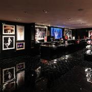 维多利亚的秘密首度进驻金陵  南京首家全品类门店盛大开幕