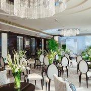 春季·备婚私享沙龙 北京四季酒店携高端婚尚品牌为准新人打造至臻四季婚礼