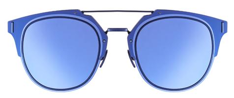 太阳眼镜系列