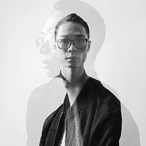 刘思聪设计师品牌C.COLECTARE 中国首秀