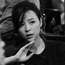 2015年,中国女星再战好莱坞