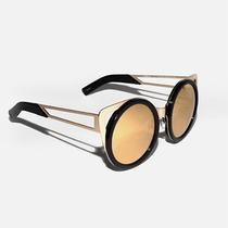 Linda Farrow 2014圣诞限量款太阳镜
