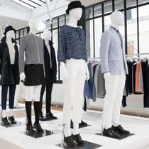 UNIQLO优衣库全新定义时尚,推出2015春夏LifeWear全新系列
