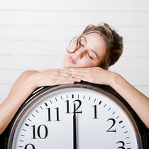 6个细节决定你从睡觉开始变美