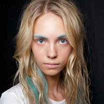实用又时髦 新年值得尝试的10款秀场发型